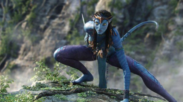 Avatar ps4 game ubisoft massive