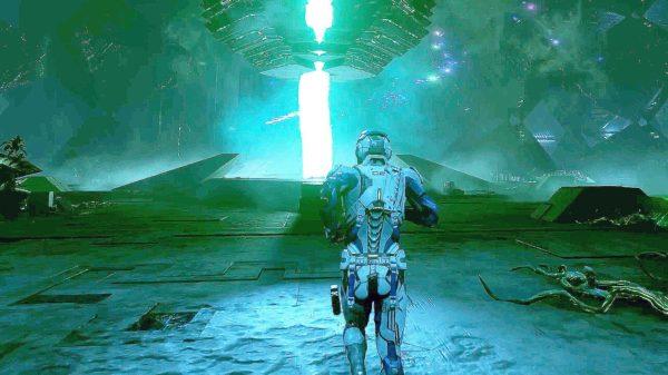 Mass-Effect-Andromeda