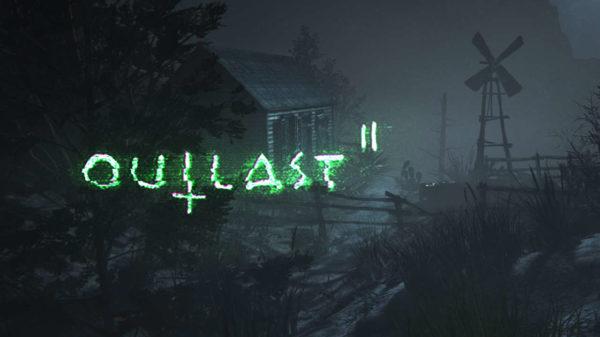 trailer d'outlast 2