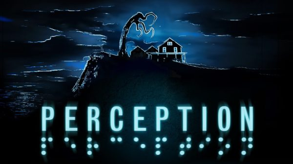 perception game ps4