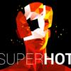 test SUPERHOT ps4