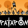 test patapon ps4