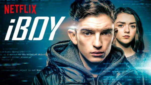 iboy adaptation film watch dogs