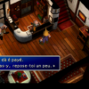 la localisation dans le jeu vidéo Retro