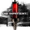 test the inpatient ps4